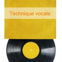 technique-vocale