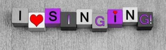 Combien de temps pour apprendre à chanter ?
